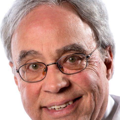 Michel Dionne