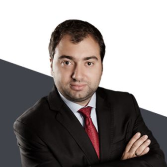 Christian Saraïlis