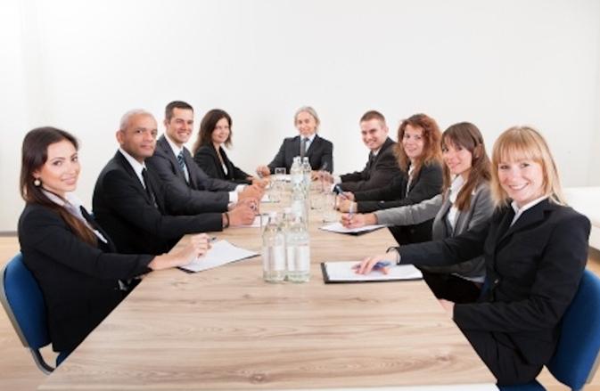 Comité consultatif