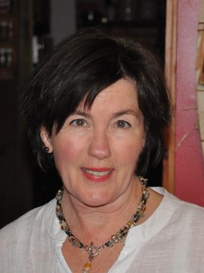 Sylvie Hamelin