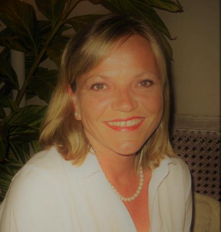 Maryse Lachance