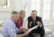 Régime de retraite individuel