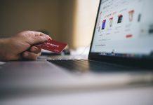 fournisseurs en ligne