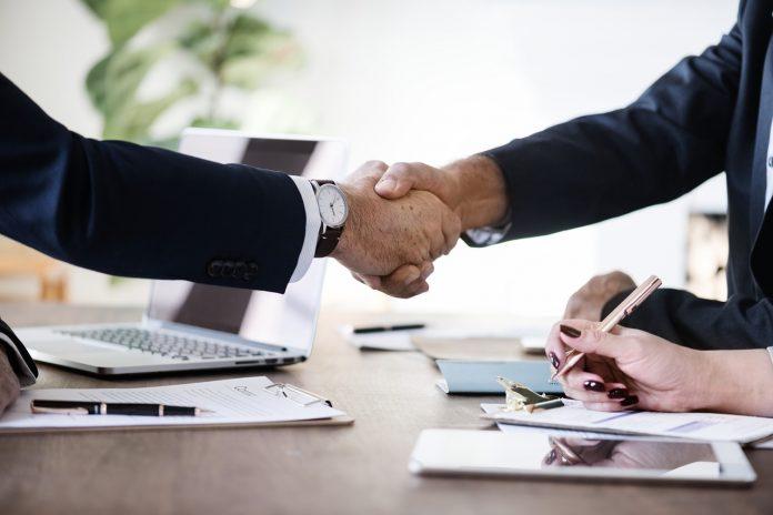 savoir négocier