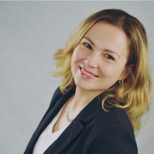 Julie Dupuis