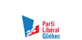 Parti Libéral du Québec