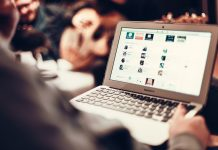 économie numérique