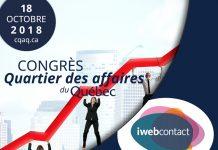 Agence iWebContact