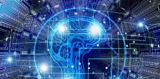 Une intelligence artificielle