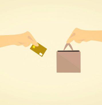Boutique en ligne