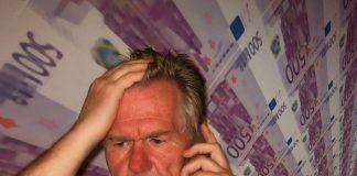 Santé financière