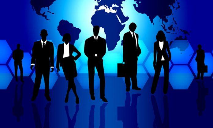 leadership organisationnel