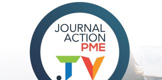 Journal Action PME.TV