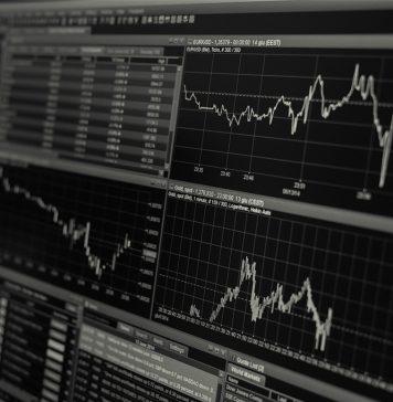 instruments financiers