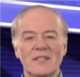 Guy Mineault
