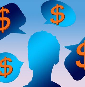 la littératie financière