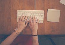 pourquoi écrire
