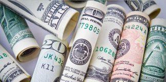 risque de devise