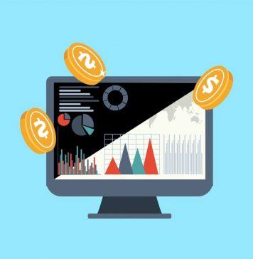 analysez vos données