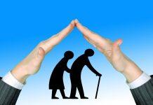 responsabilité personnelle et collective