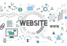 refonte de votre site Web