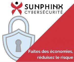 Sunphinx cybersécurité