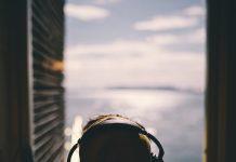 faire de l'argent avec un podcast