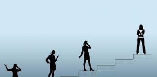 5 conseils pour atteindre le succès