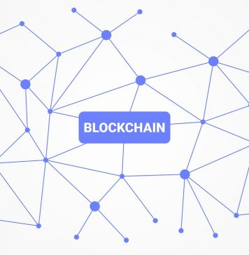 finance grâce à la Blockchain