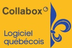 logiciel québécois