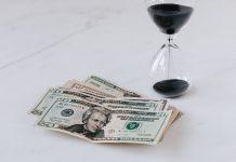 l'étendue du risque de change