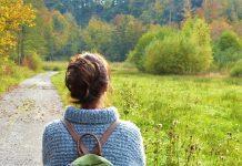 moment idéal pour planifier un nouveau départ