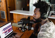 augmenter votre audience de podcast
