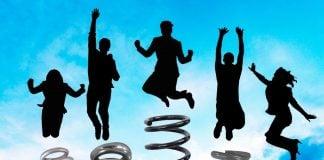 boostez la collaboration et le travail d'équipe