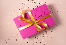cadeaux corporatifs pour vos clients
