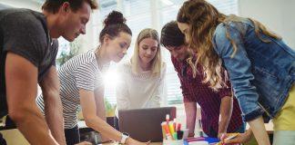 L'intelligence collective pour votre entreprise