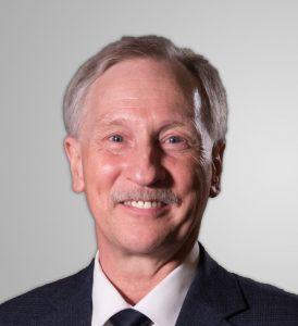 Louis Belleau