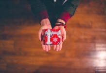 cadeaux corporatifs pour vos clients et employés