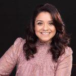 Amel Bouazza MBA - PDG