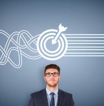 atteindre vos objectifs en affaires