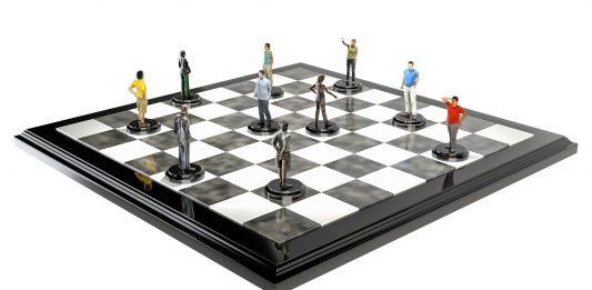 planification stratégique des ressources humaines