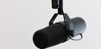 points intéressants sur le podcasting