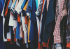 créer vos vêtements promotionnels