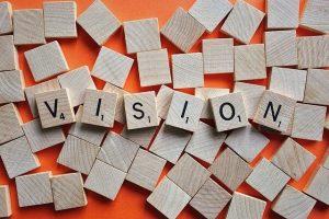 vision entreprise transfert