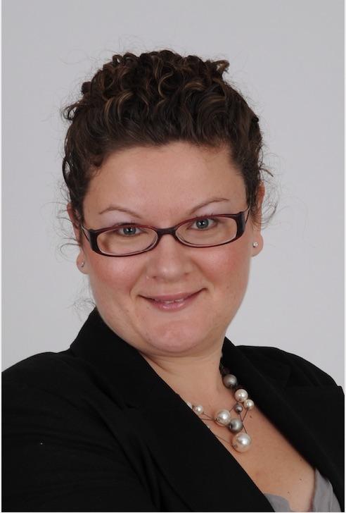 Mélanie Beauregard Adm.A, MBA, NPDP