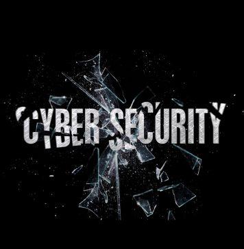 plan de cybersécurité