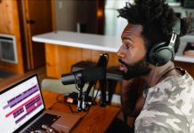 podcasts se démarquent des blogues