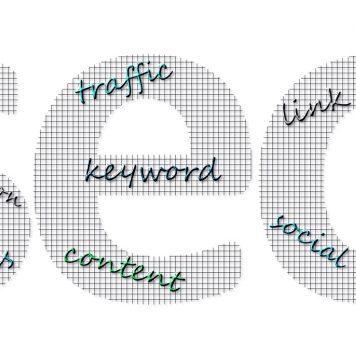 référencement web