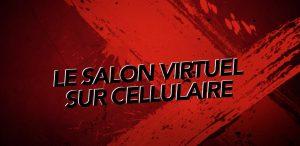 Salon virtuel cellulaire Fulljobs