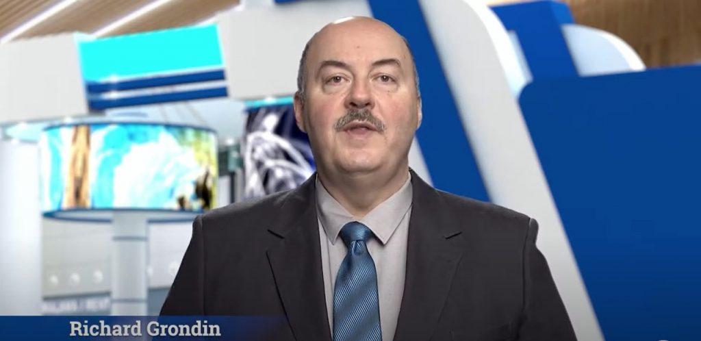 Richard Grondin Fulljobs
